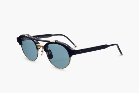 thom-browne-gold-frame-sunglasses-1
