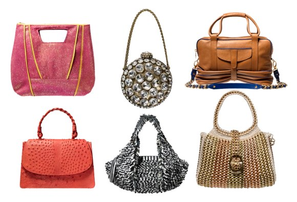 annual-independent-handbag-designer-awards-handbag-designer-101-2011-winners