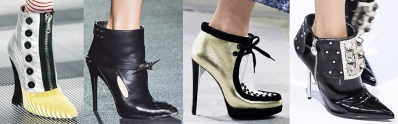 Ankle-Boots-Trends-For-Fall-2013_06
