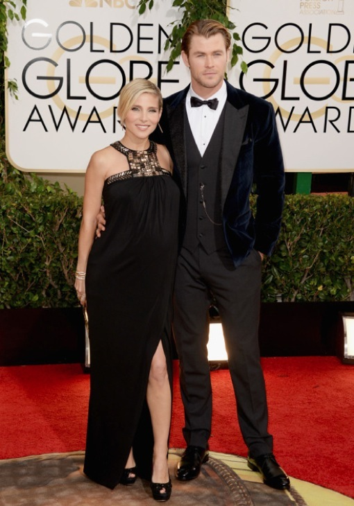 chris-hemsworth-elsa-pataky-golden-globes_1000