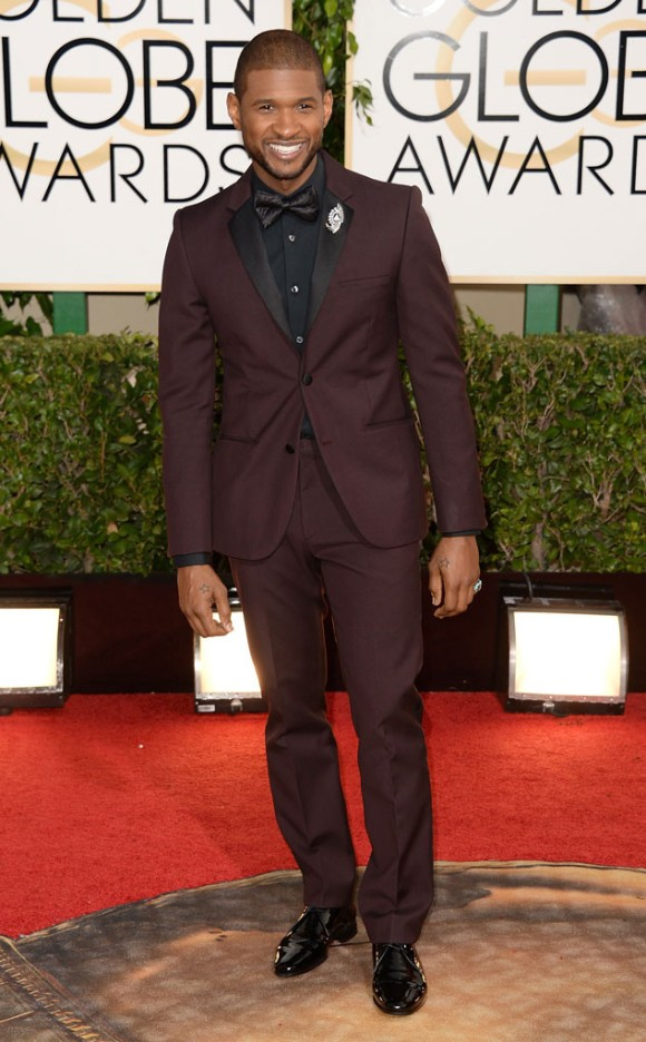 rs_634x1024-140112165745-634.usher-golden-globes-011214